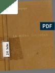 La buena voluntad.pdf