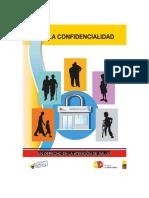 confidencialidad_01-1_pdf_(18-03-2016)0310918001460477765