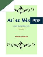 Asi Es MexicoM9S4.Docx