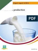 ESL Milk Production - 2014_4_Expertenwissen_ESL