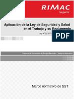 Aplicacion-ley-seguridad-y-salud-trabajo-ley29783-Reglamento.pdf