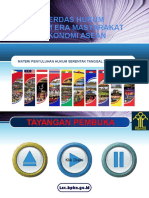 Power_Point_MEA_rsh.ppt