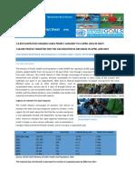 Cholera UN Factsheet April 2016