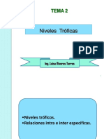 Clase 2-cadenas troficas.pdf