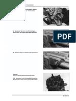 26-400 Getriebe Instandsetzenn_031