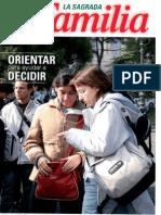 revista 1405