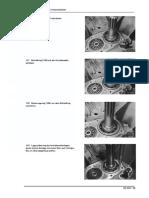 26-400 Getriebe Instandsetzenn_036