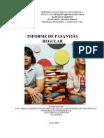 MANUAL PASANTIA REGULAR 2014-2.pdf