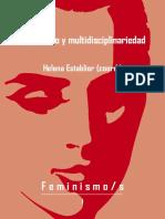Feminismos_1