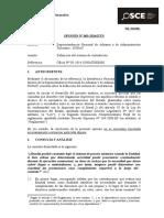 063-14 - SUNAT- Definición Del Sistema de Contratación (T.D. 5113296)