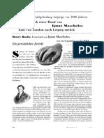 2016-01 MT-Journal Ignaz Moscheles