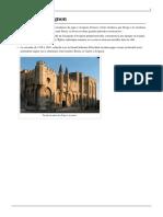 Papaute d Avignon