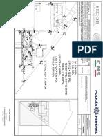 POLICIA FEDERAL_GENERADORES_FORMATO DE GENEADOR-POSTE-CIRCULAR-CROQUIS 3.pdf