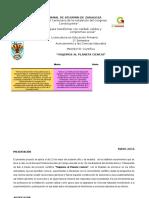PLANEACIÓN-ORIGINAL-Geman de Campo.docx