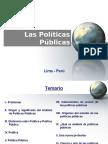 2. Las Politicas Públicas.ppt