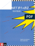 114472722 Rivstart B1 B2 Textbok