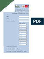 Aplicativo IIEE 1 Coordinador Matematica (2)