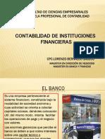 Banca y Seguros1
