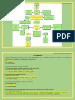 El criterio axiológico y el concepto de educación02.pdf