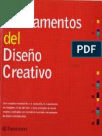 Gavin Ambrose & Paul Harris - Fundamentos del Diseño Creativo - espanol