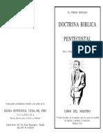 El-Libro-del-Maestro-Pentecostal1.pdf