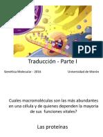 Traducción - Parte 1.pdf