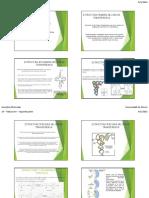 Traducción - Parte 2.pdf