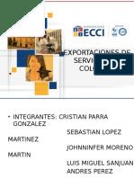 expocicion procesos 5.pptx