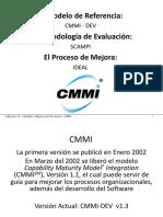 CS_15__CMMi