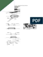 Caracteristicas Tecnicas y Reemplazo de Diodos (Imagenes)