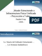 El_Futuro_del_Calbeado_Estructurado.pdf