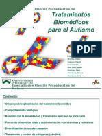 Tratamientos Biomedicos Def