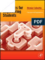Lobontiu System Dynamics for Engineering Students 1st txtbk.PDF