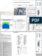 1MW_ROOFTOP_SOLAR_PV_POWER_PLANT_PERMIT (1).pdf