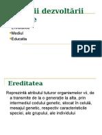 MogoneaFlorentina-Educabilitatea
