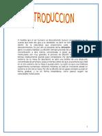 informe 7 difusión de gases