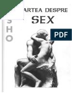 CARTEA DESPRE SEXUALITATE - OSHO.pdf