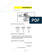 DISEÑO DE AFORADOR RBC.xlsx
