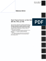Report Program Generator (on Disk) Specifications.pdf