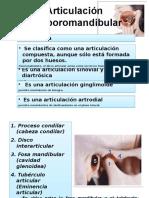 Generalidades del ATM