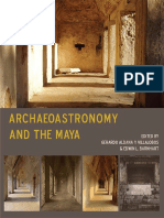 1782976434_Archaeoastronomy