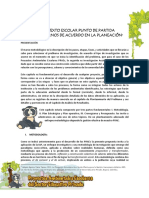 marco_metodologico_prae.pdf