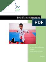 Estadística Deportiva.pdf