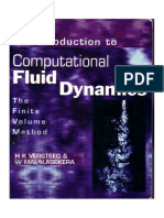 Versteeg H K , Malalasekera W Introduction To Computational Fluid Dynamics The Finite Volume Method (Longman, 1995)(T)(267S).pdf