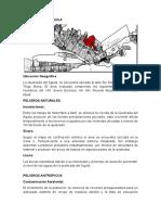 QUEBRADA DEL ÁGUILA Y ZONA ESTE.docx