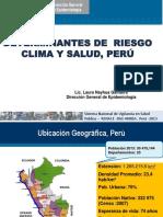 921db 6. Peru Morales Maca