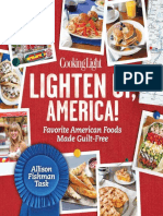 Cooking Light Lighten Up, America- Favorite American Foods Made Guilt-Free.pdf