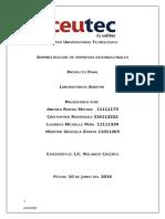 10.06.16_ProyectoFinal_ANDIFAR.docx