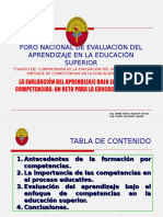 articles-175364_archivo_3.ppt