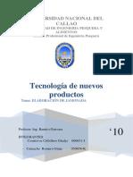 jamonada.pdf